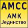 AMK Jedinstvo