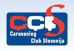 CC Slovenija